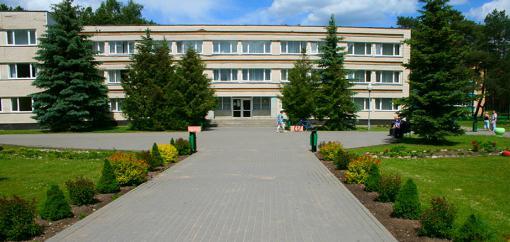 Санатории в белорусии по лечению суставов и позвоночника парафин на суставы