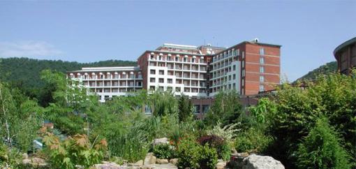 Лечение суставов в санатории калужской области очищение суставов от коксартроза голоданием