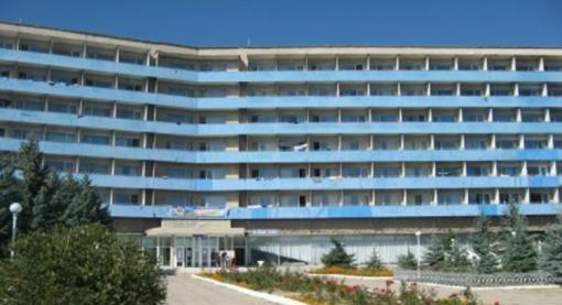 Курорты киргизии по болезням суставов соляной раствор от боли в суставах
