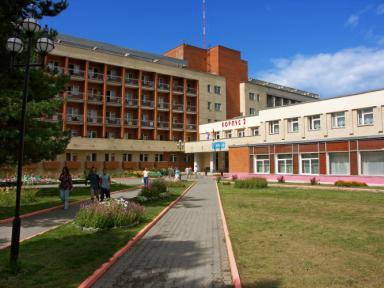 В каком санатории лечат суставы в белоруссии цены классификация суставов и их общая характеристика в таблице
