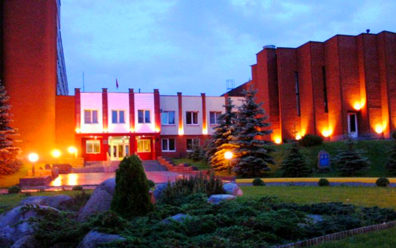 Лечение в санаториях Белоруссии. Лучшие санатории Белоруссии отзывы цены