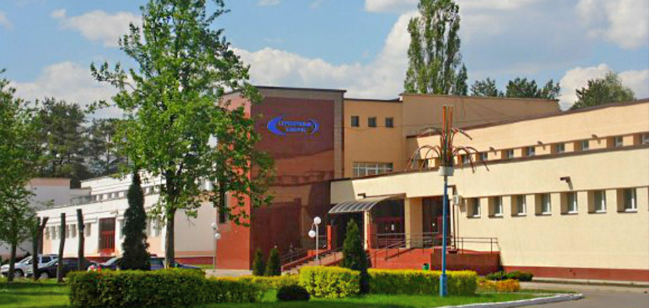 Санаторий в белоруссии с лечением позвоночника. Лечение позвоночника