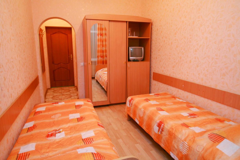 Отдых в санаториях Калининградской области – цены, отзывы ...