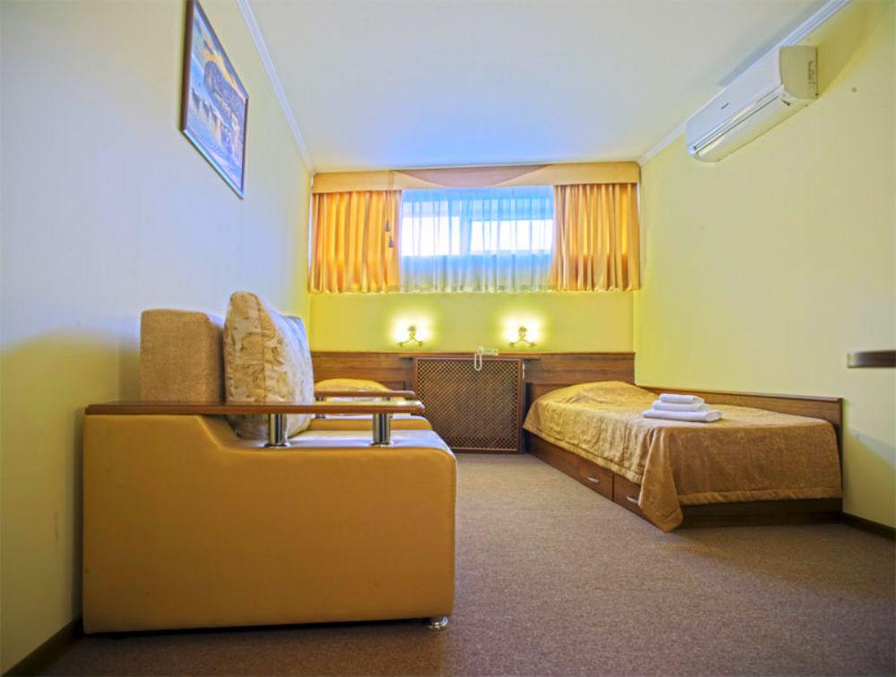 Отель бристоль лазаревское официальный сайт цены