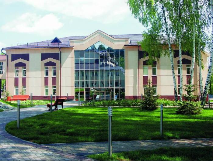 Лечение геморроя в Казани - ПроДокторов