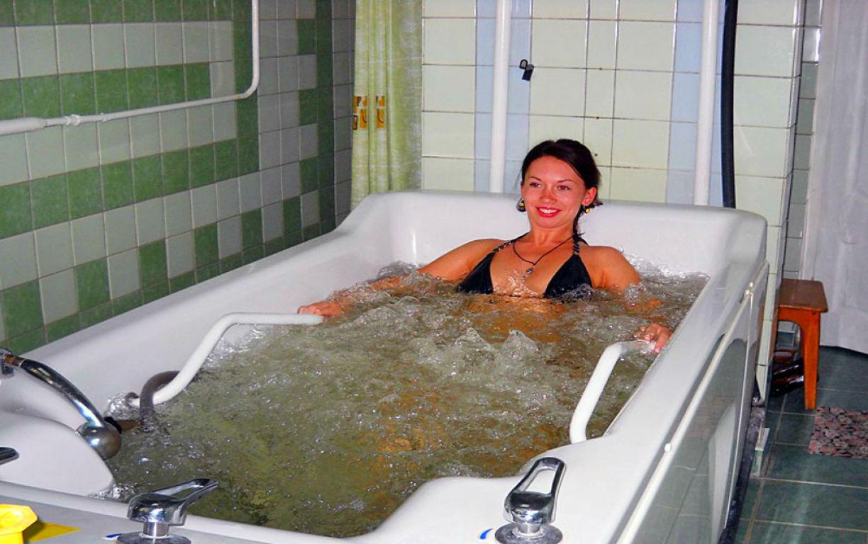 Санатории Белоруссии Путевки на лечение и отдых в