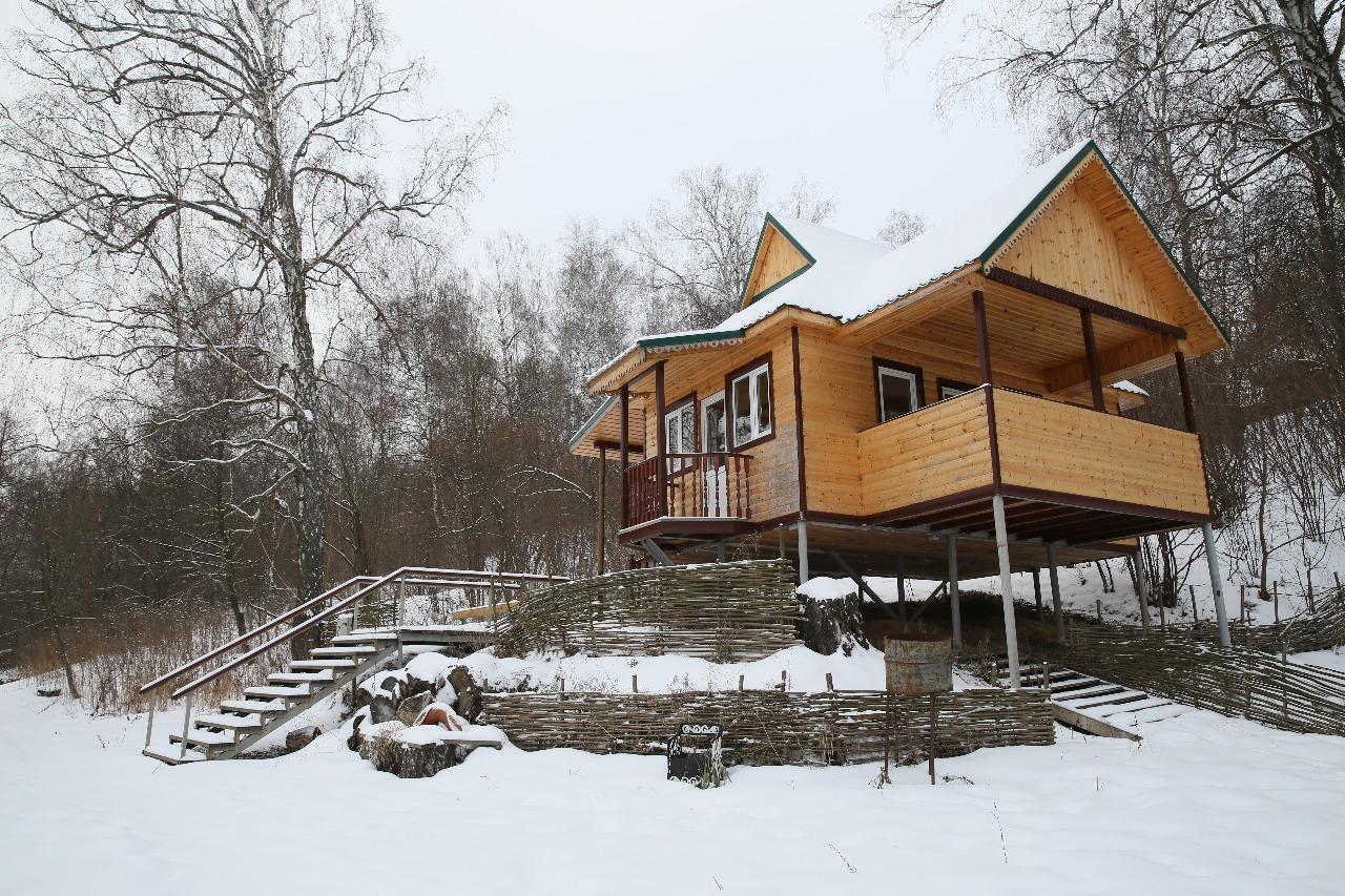 фото потолка дом отдыха на новый год недорого первом периоде третьи
