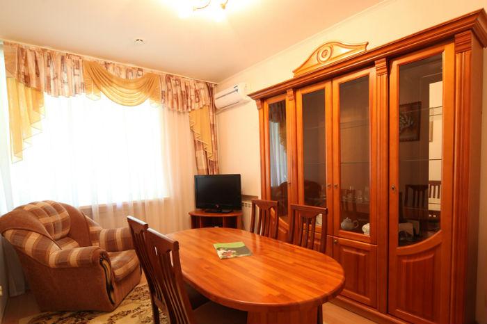 Лечение геморроя в Казани с адресами отзывами и фото