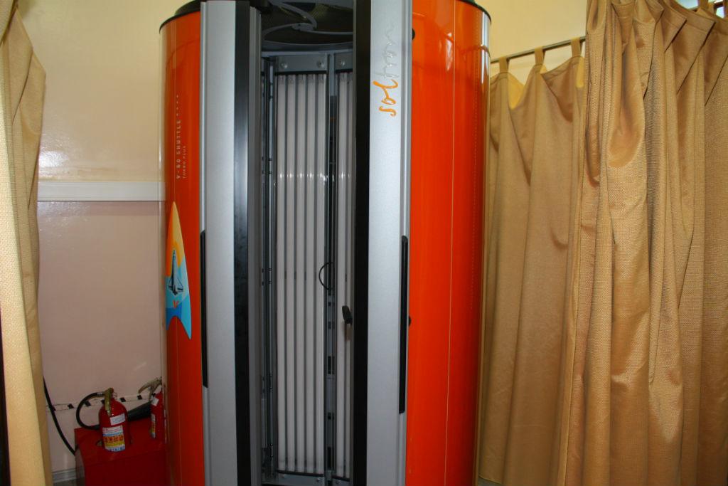 Санатории Подмосковья с лечением опорно-двигательного аппарата
