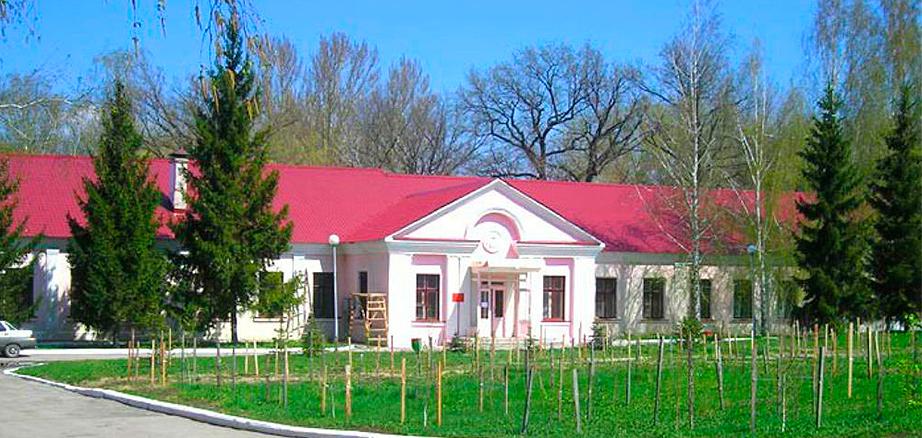 Центр восстановительной медицины и реабилитации волга директор гипноз лечения от алкоголизма